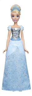 Poupée mannequin  Disney Princess Cendrillon Poussière d'étoiles-commercieel beeld