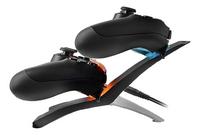 Energizer PlayStation 4 Charging System-Image 2