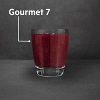 AEG Blender Gourmet 7 Compact Table TB7-1-8MTM-Image 7