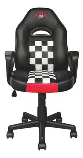 Trust fauteuil gamer GXT 702 Ryon Junior Gaming-Avant