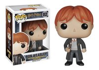 Funko figuur Harry Potter Pop! Ron Wemel