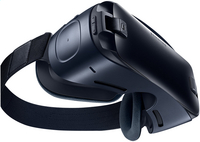 Samsung Gear virtual reality-bril SM-R323N-Artikeldetail