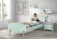 Bed Kiddy beveiliging groen-Afbeelding 3