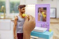Barbie Ken et le lavabo-Image 2