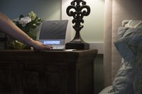 Homedics Slaap- en relaxtoestel HDS-9000DIS-Afbeelding 3