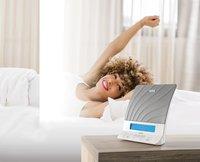 Homedics Slaap- en relaxtoestel HDS-9000DIS-Afbeelding 6
