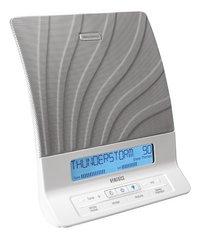 Homedics Slaap- en relaxtoestel HDS-9000DIS-Linkerzijde