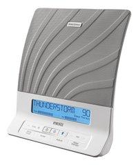 Homedics Slaap- en relaxtoestel HDS-9000DIS-Rechterzijde
