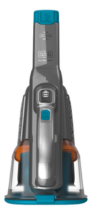 Black & Decker Kruimeldief BHHV520BF-QW-Vooraanzicht
