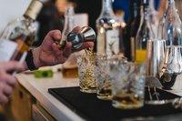 Libbey 12 verres à whisky Hobstar 35 cl-Image 4