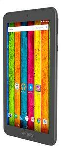 Archos tablet 70b 7/ 8 GB Neon-Afbeelding 1