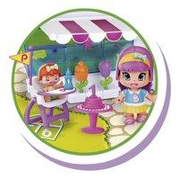 Pinypon La fête de bébé-Image 1