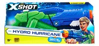 Zuru fusil à eau X-Shot Hydro Hurricane-Avant