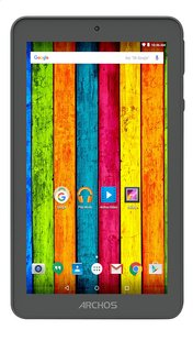 Archos tablet 70b 7/ 8 GB Neon-Afbeelding 2