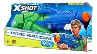 Zuru fusil à eau X-Shot Hydro Hurricane-Côté droit