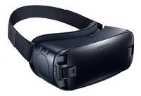 Samsung Gear virtual reality-bril SM-R323N-Linkerzijde