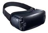 Samsung casque de réalité virtuelle Gear VR SM-R323N-Côté gauche