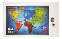 Risk: Wereldveroverend NL-Vue du haut
