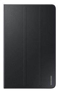 Samsung bookcover pour Galaxy Tab A 10,1' noir