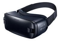 Samsung Gear virtual reality-bril SM-R323N-Rechterzijde