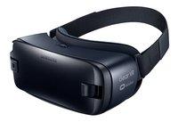 Samsung casque de réalité virtuelle Gear VR SM-R323N-Côté droit