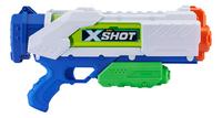 Zuru fusil à eau X-Shot Fast Fill-Avant