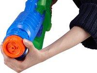 Zuru fusil à eau X-Shot Hydro Hurricane-Image 1