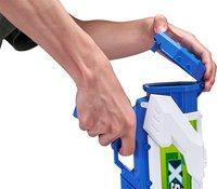 Zuru fusil à eau X-Shot Fast Fill-Image 1