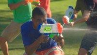 Zuru fusil à eau X-Shot Fast Fill-Image 8