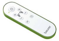 Beurer Stimulateur circulatoire Vital Legs FM 250-Détail de l'article