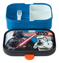 Mepal boîte à tartines Campus Star Wars-Détail de l'article