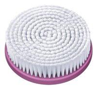 Beurer Reinigingsborstel voor het lichaam FC 55-Artikeldetail