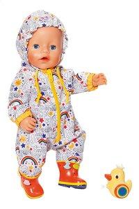 BABY born kledijset Deluxe - Plezier in de buitenlucht-Artikeldetail
