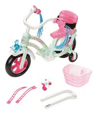 BABY born fiets Play & Fun-Artikeldetail