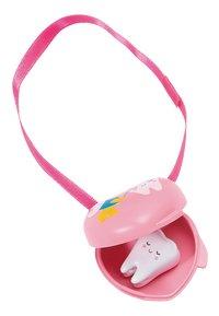BABY born accessoires de bain Wash en Go-Détail de l'article