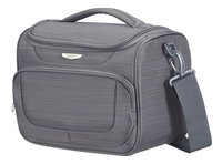 Samsonite Beautycase Spark new grey