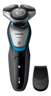 Philips Rasoir AquaTouch S5400/06