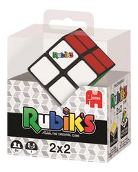 Rubik's 2x2-Côté droit