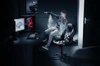 Trust fauteuil gamer GXT 702 Ryon Junior Gaming-Image 1