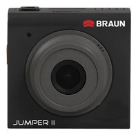 Braun Action cam Jumper II