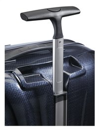 Samsonite Harde reistrolley Cosmolite 3.0 Spinner midnight blue 69 cm-Bovenaanzicht