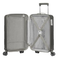 Samsonite Valise rigide Maven Spinner charcoal 55 cm-Détail de l'article