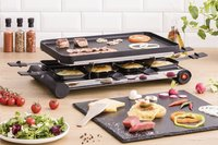 FriFri Grill-raclette La Raclette-Afbeelding 4
