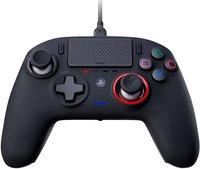 Nacon manette PS4 Revolution Pro 3-Avant