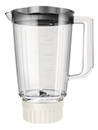 Philips Blender en sapcentrifuge Viva Collection HR1845/30-Artikeldetail
