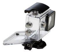 Denver caméra de sport ACK-8058 4K-Détail de l'article