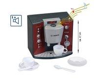 Bosch koffiezetapparaat voor kinderen benvenuto B40-Artikeldetail