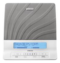 Homedics Slaap- en relaxtoestel HDS-9000DIS-Vooraanzicht