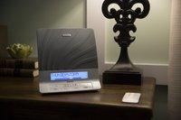 Homedics Slaap- en relaxtoestel HDS-9000DIS-Afbeelding 1