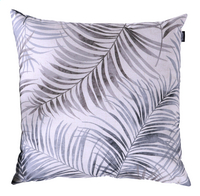 Hartman coussin décoratif Belize Grey-Avant